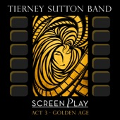 The Tierney Sutton Band - The Sound of Silence