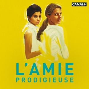 L'Amie prodigieuse, Saison 2 (VOST) - Episode 8