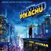 Henry Jackman - Ryme City
