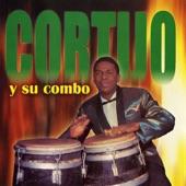 Cortijo Y Su Combo - María Teresa