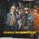 Chica Bombastic - Wisin & Yandel