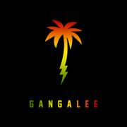 Gangalee - Farruko - Farruko