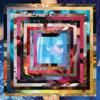 Esperanza Spalding - 12 Little Spells (Deluxe Edition)  artwork