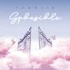 Thabsie - Sphesihle (feat. Mthunzi) artwork