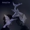 Animal Pop - In the Woods, Vol. 2 - EP artwork