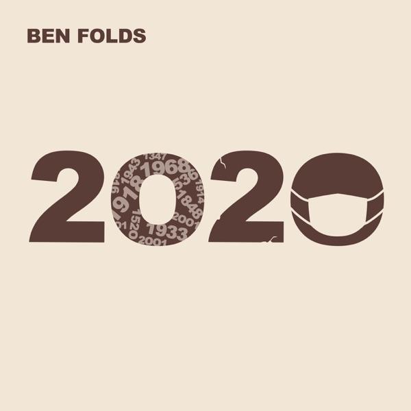2020 - Single