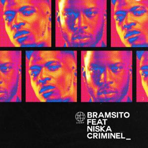 Bramsito - Criminel feat. Niska
