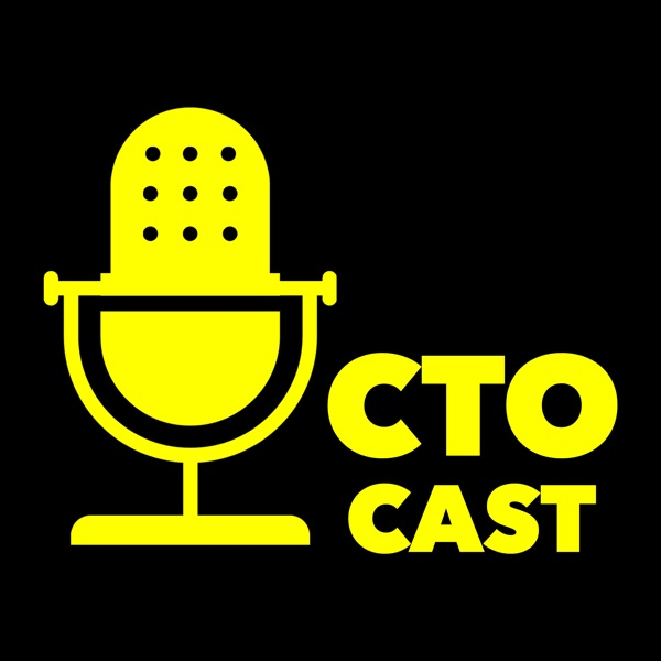 CTOcast.com - Podcast on life stories in technology