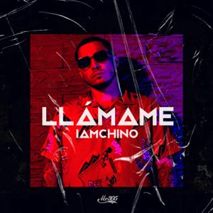 IAmChino - Llámame