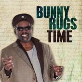 Bunny Rugs - Neva Gonna Give Up
