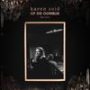 Karen Zoid - OP DIE OOMBLIK - DEEL 2 artwork