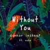 Without You feat Neha Single