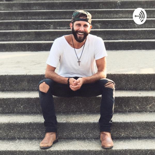 Zack Gudzan Podcast - Faith and Sobriety