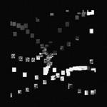 Sunda Arc - Cluster