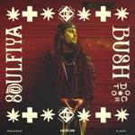 Soulfiya - Highest Grade (feat. Bobby Hustle & El Dusty)
