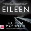 Ottessa Moshfegh - Eileen artwork