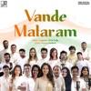 Vande Mataram Single