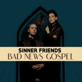 Bad News Gospel