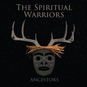 The Spiritual Warriors - Spiritual Warrior