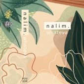 Nalim - In Your Arms