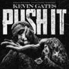 Descargar Tonos De Llamada de Kevin Gates