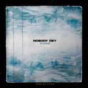 Nobody Dey - FlyKid