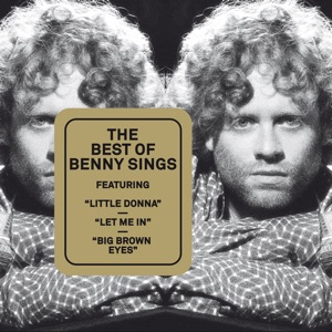 Benny Sings - Rebuilding the Omega Man