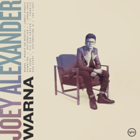Download Joey Alexander - Warna Gratis, download lagu terbaru