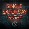 Single Saturday Night - Cole Swindell mp3