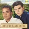 Alex e Alessandro