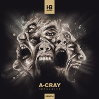 Impulsive - A-CRAY