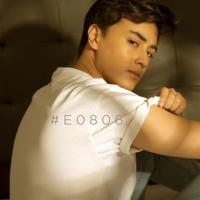 Download Mp3 Edward Barber - #E0806