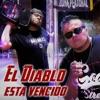 el-diablo-esta-vencido-feat-tnk-single