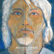 Autoportrait - Hugues Aufray