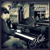 Piano by Riaan, Vol. 2
