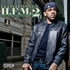H.F.M. 2 (Hunger for More 2) [Deluxe Version], Lloyd Banks