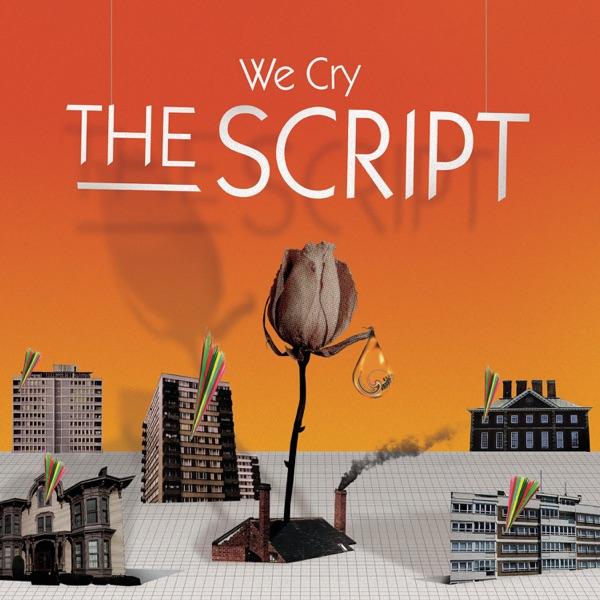 We Cry (Live) - Single