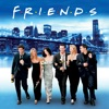 Friends: The Complete Series - Synopsis and Reviews