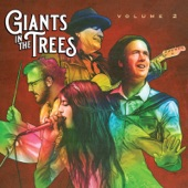 Giants in the Trees - Nevermore