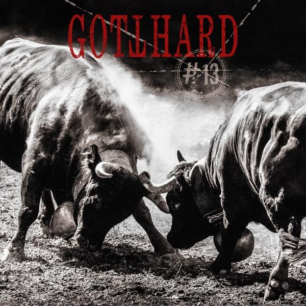 Gotthard - Better Than Love