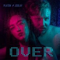 Over - PLATON - JOOLAY