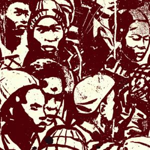 Makaya McCraven - Kings and Queens