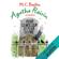 Pour le meilleur et pour le pire: Agatha Raisin enquête 5 - M.C. Beaton