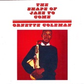 Ornette Coleman - Eventually (Remastered)