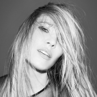 Natasha Bedingfield - Everybody Come Together (Feat. Angel Haze) - Single
