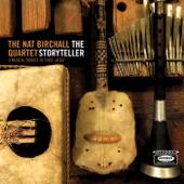 The Nat Birchall Quartet - Morning