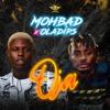 Oja (feat. Oladips) - MohBad