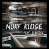 Norf Ridge feat D Bridge Single