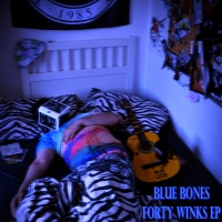 Forty Winks - EP