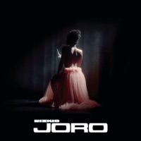 Wizkid - Joro - Single